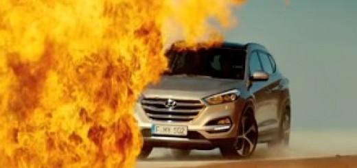 Hyundai_Tucson_Spot_2016