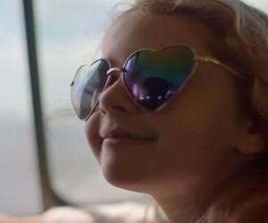 ING-DiBa Werbung 2016 - Lebe lieber