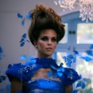 Intel_The_Butterfly_Dress