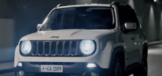 Jeep_Renegade_Werbung_2016