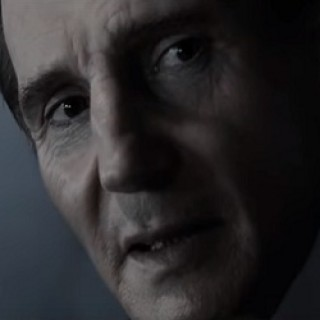 LG_Liam_Neeson_Commercial