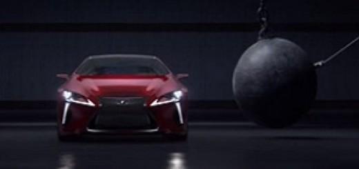 Lexus_LC_500_Commercial