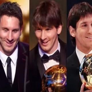 Lionel_Messi_Adidas_2016