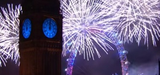 London_Fireworks_2016