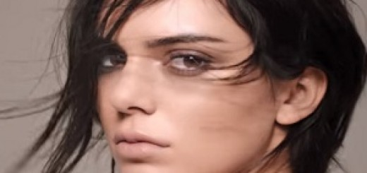 Mango_Kendall_Jenner