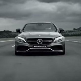 Mercedes-AMG_C 63_S_Coupé