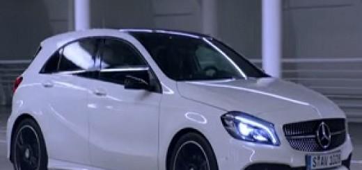 Mercedes-Benz_A-Class_2016