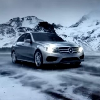 Mercedes-Benz_Canada_Commercial