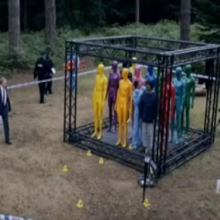 Midsomer_Murders_ITV_Trailer