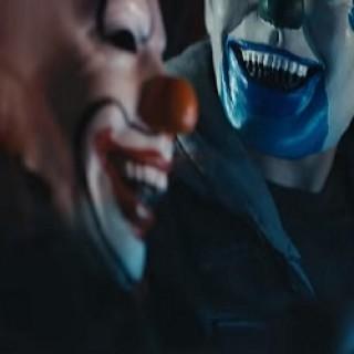 MileIQ_Clowns_Commercial
