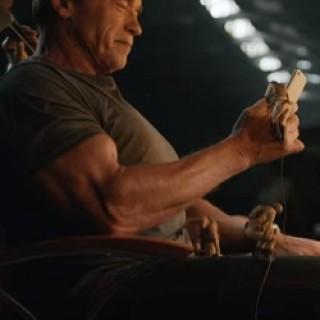 Mobile_Strike_Arnold_Schwarzenegger