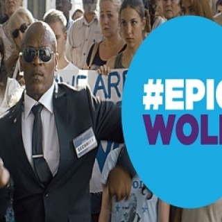 MoneySuperMarket_Gary_Epic_Wolf