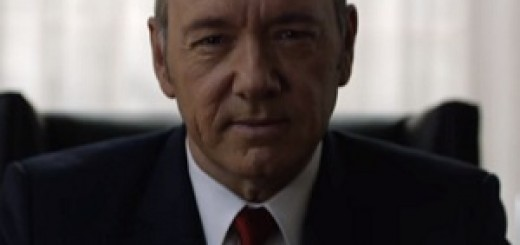 Netflix_2016_House_of_Cards
