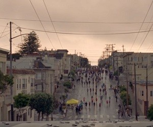 Nike Commercial - Marathon