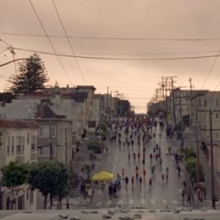 Nike_Marathon_Commercial