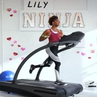 Nike_Women_Commercial