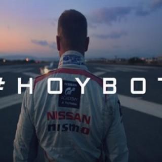 Nissan_Hoybot_Advert_2016