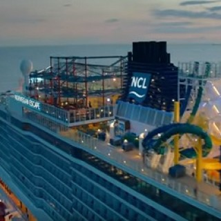 Norwegian_Cruise_Line_2016