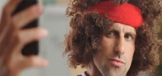 Novak_Djokovic_ANZ_Australia