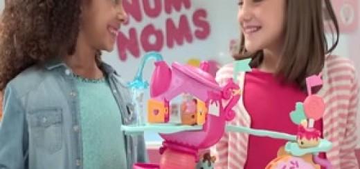 Num_Noms_Commercial