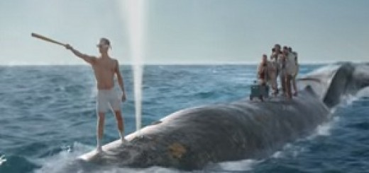 Old_Spice_Whale_Commercial
