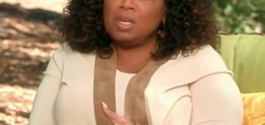 Oprah_Winfrey_Weight_Watchers
