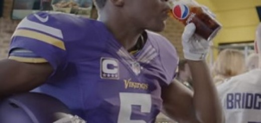 Pepsi_Teddy_Bridgewater_Commercial