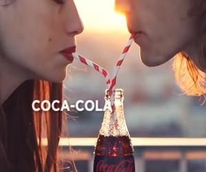 Pub Coca-Cola 2016 - Savoure L'instant