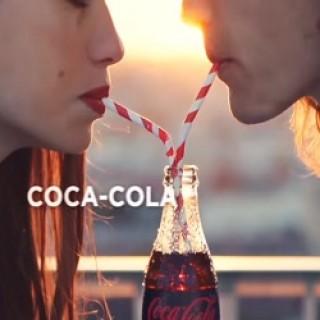 Pub_Coca-Cola_2016