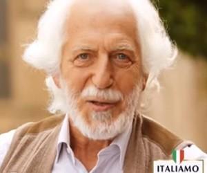 Pub Lidl 2016 - Italiamo