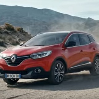 Renault_KADJAR_Commercial