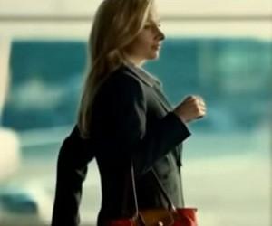 Ryanair Commercial