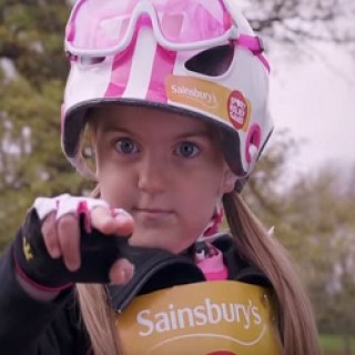 Sainsbury's_Sport_Relief_Games