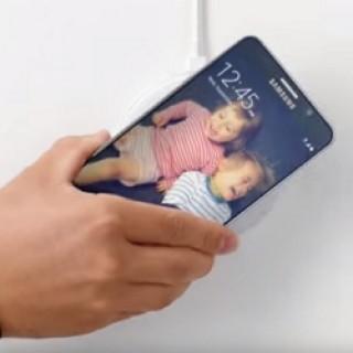 Samsung_Galaxy_Note5_2016