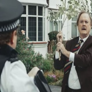 Specsavers_John_Cleese_Advert_2016