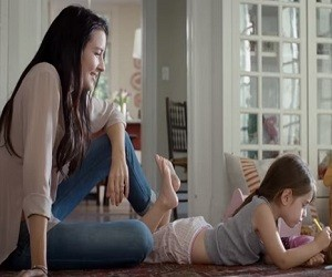 Sprout by HP Commercial