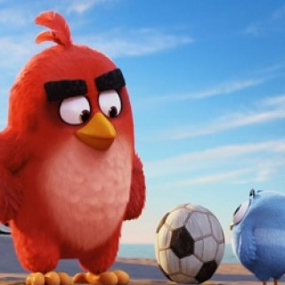 The_Angry_Birds_Movie_2016