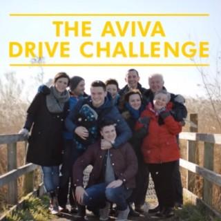 The_Aviva_Drive_challenge