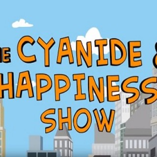 The_Cyanide_Happiness_Show