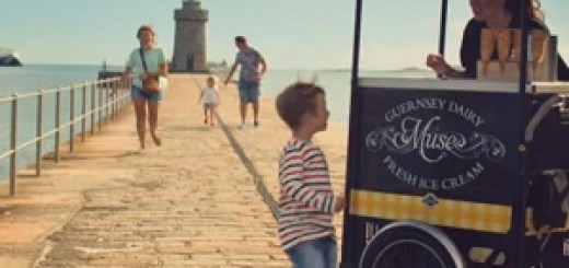 Visit_Guernsey_TV_Advert_2016
