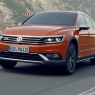 Volkswagen_Passat_Alltrack_Commercial