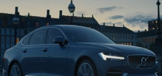 Volvo_S90_Commercial_Song