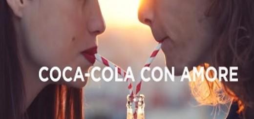 coca_cola_spot_2016