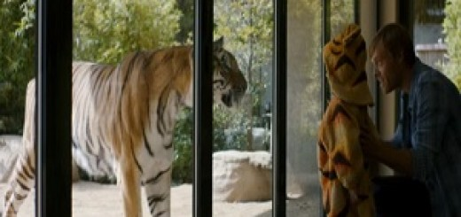 expedia_tiger_commercial