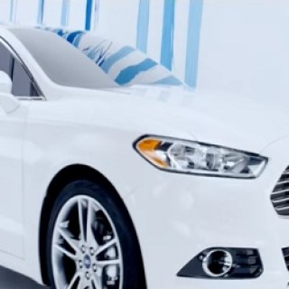 ford_fusion_2016