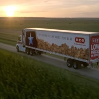 heb_commercial_2016