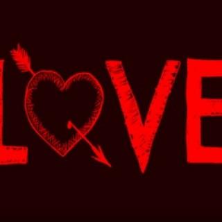 love_trailer_netflix_2016