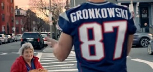 rob_gronkowski_visa_commercial