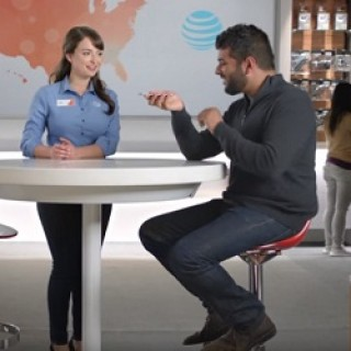 AT&T_Commercial_2016_Siri