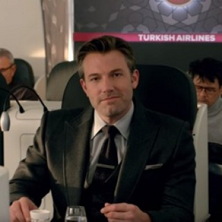 Ben_Affleck_Turkish_Airlines